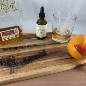 Drink Board – Cutting Board