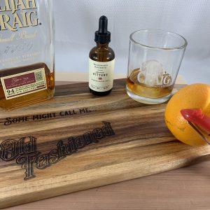 Drink Board – Cutting Board